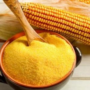 Кукурузная мука ультра тонкого помола